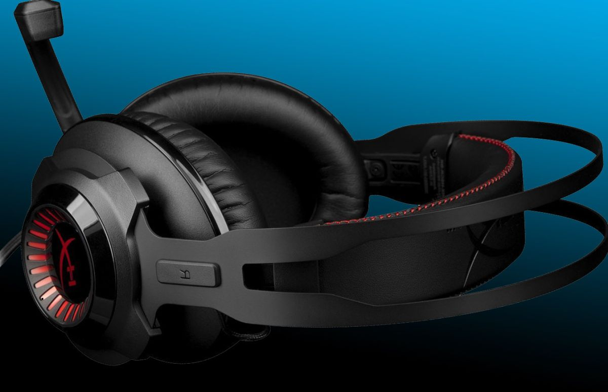 Image result for Our favorite gaming headset is on sale for $88