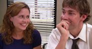 The Office: Jim Halpert And Pam Beesly's Relationship Told In 45 Episodes