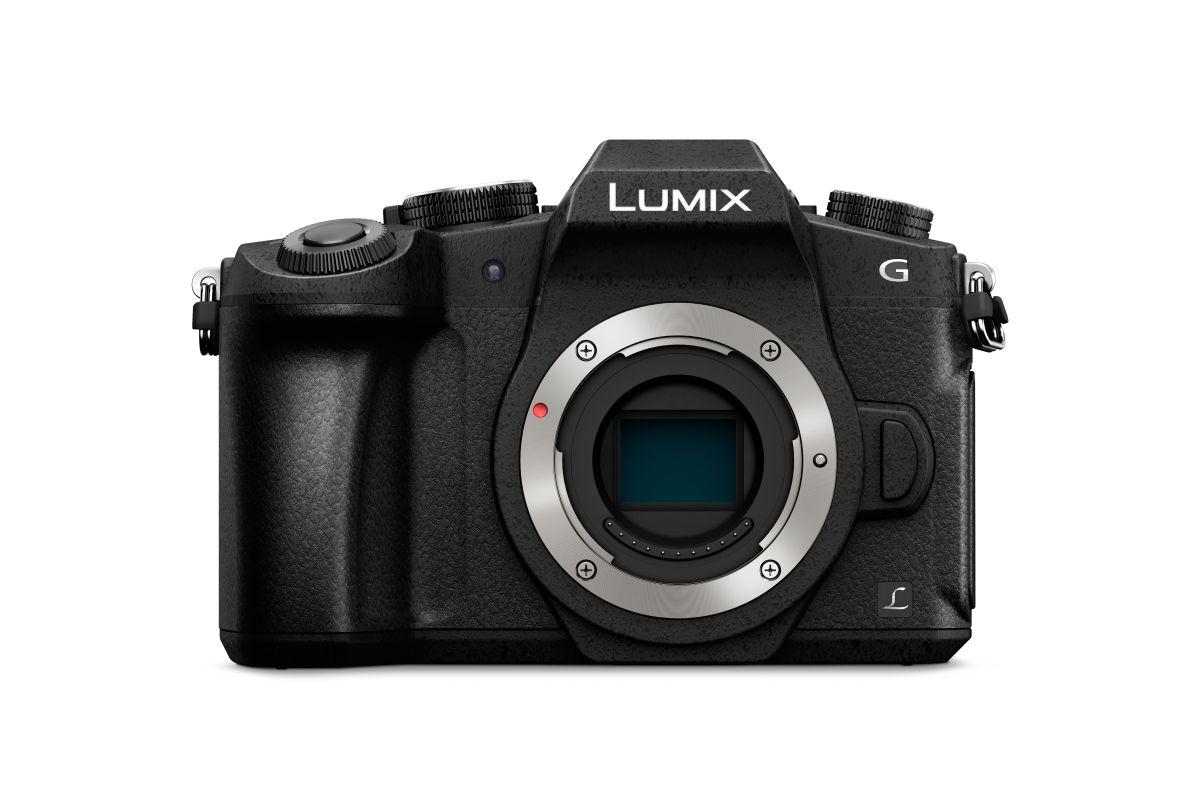 The Best Panasonic G80 G85 Deals In November 2020 Digital Camera World