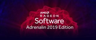 AMD delivers numerous updates with its Radeon Software