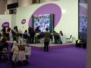 5 Things to do after attending Bett