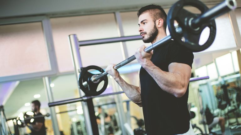 HIIT: how to harness High Intensity Interval Training for maximum fat-torching