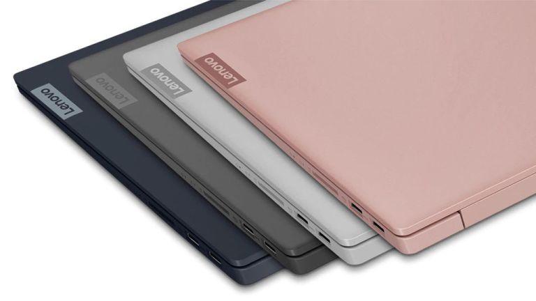 Best laptops under £500