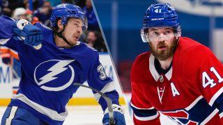 Canadiens vs Lightning live stream