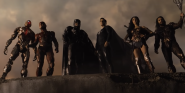 Justice League Ending Explained: Where Zack Snyder Leaves Each Hero And What Could Come Next