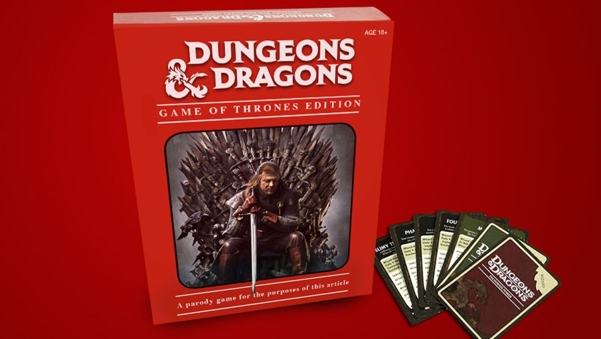 Game Of Love Sheets play out your own game of thrones stories with these