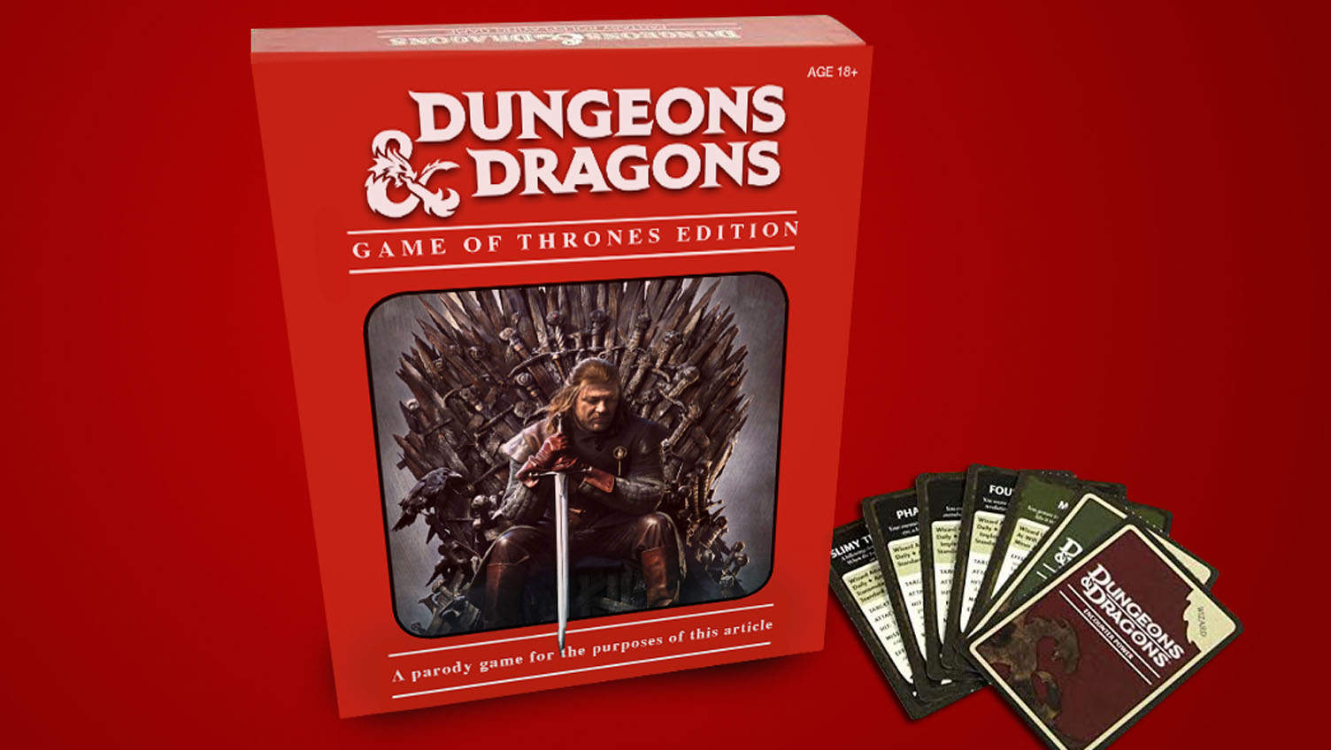 Play Out Your Own Game Of Thrones Stories With These Dungeons Dragons Character Sheets Gamesradar