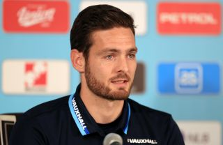 Scotland Training Session and Press Conference – Stadion Stozice