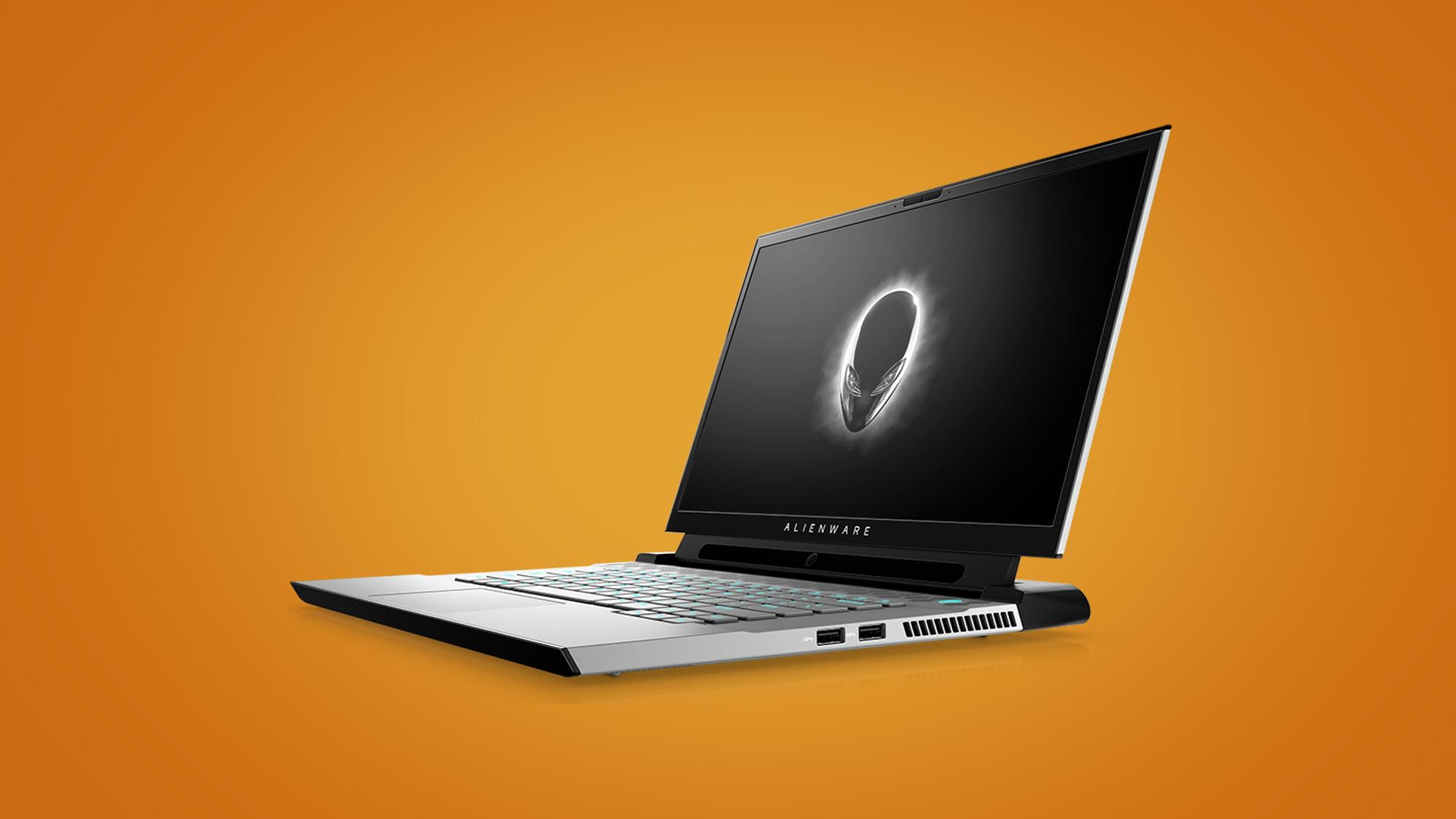 The Best Cheap Gaming Laptop Deals Under 1000 For February 2021 Techradar