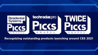 CES Picks Awards 2021