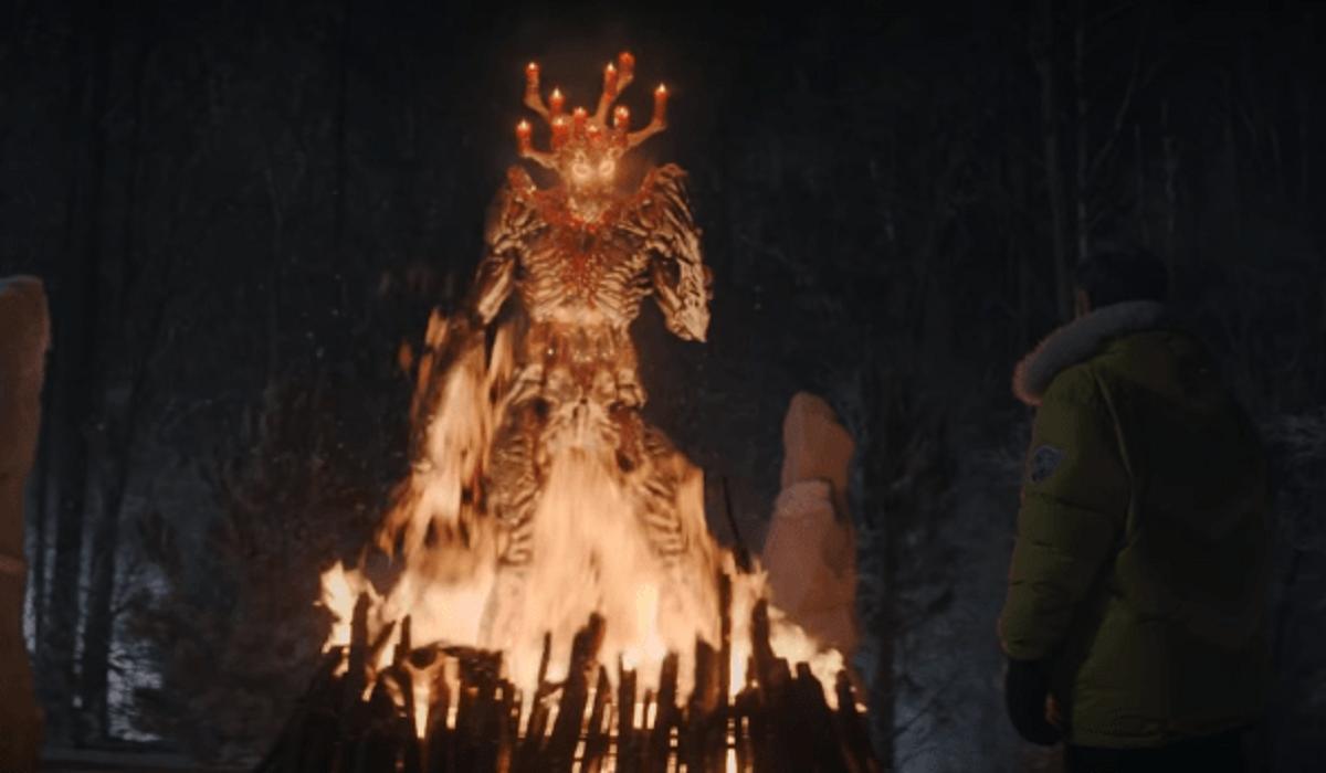 candlemaker season 2 doom patrol