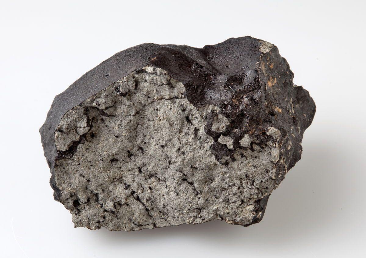 Artificial Stone Interior