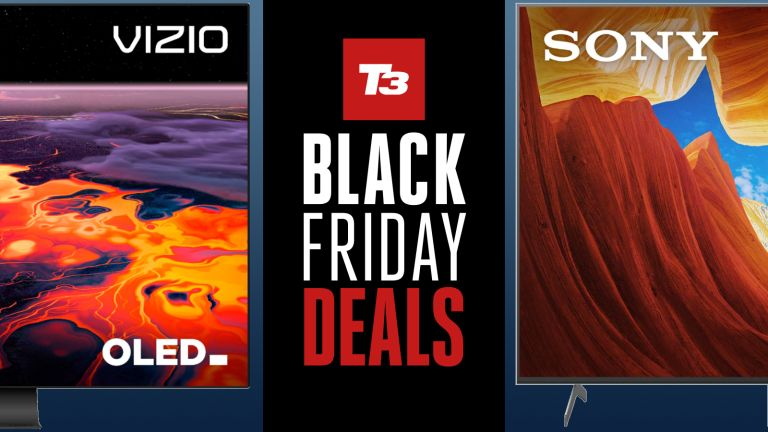 black friday tv deals best buy
