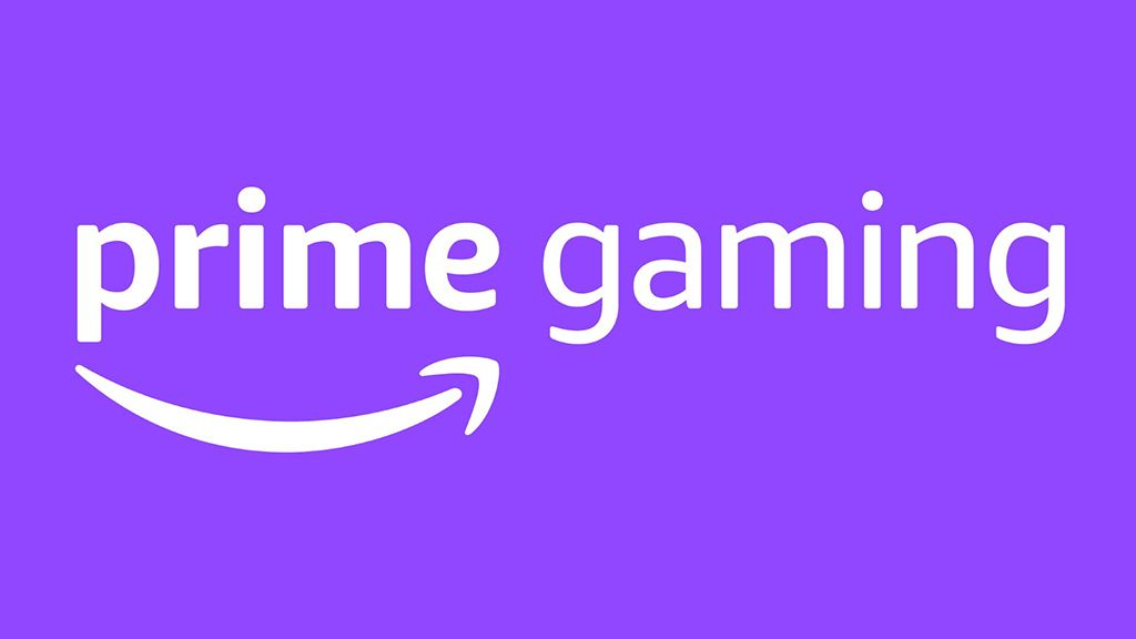 Twitch Prime is now Prime Gaming, will keep serving up free gaming goodies - TechRadar