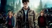Why Harry Potter Fans Should Be Really Excited For This Weekend