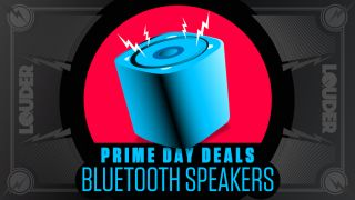 Best Prime Day Bluetooth speaker deals 2020: today's top Prime Day speaker bargains from Marshall, Sonos, Bose, Ultimate Ears, JBL and more
