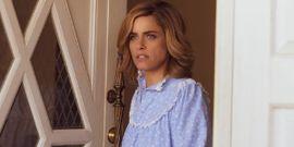 Why USA's Dirty John Chose Betty Broderick As The Season 2 Killer
