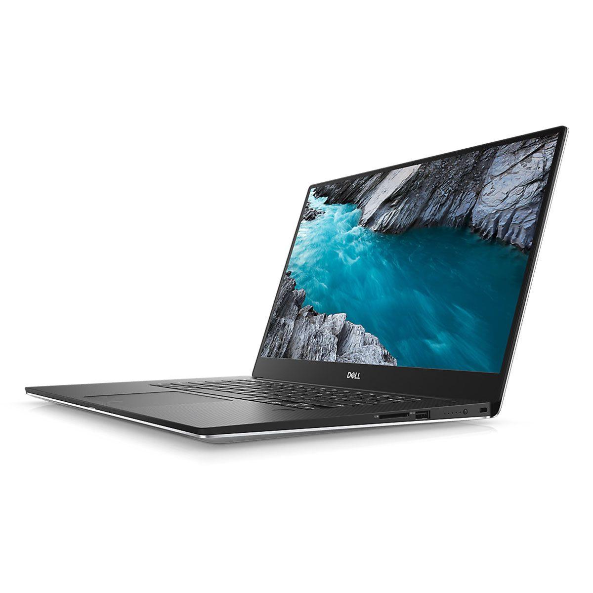 Eofy 2020 Laptop Deals In Australia Save A Packet On A Powerhouse Device Techradar