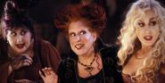 What The Original Hocus Pocus Director Would Do With The Sequel