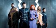 Even IMAX Agrees That Marvel's Inhumans Screenings Were A Bad Call
