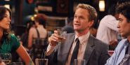 Matrix 4's Neil Patrick Harris Reveals One 'Shift' For The Franchise In The Sequel