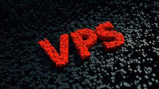 VPS hosting providers