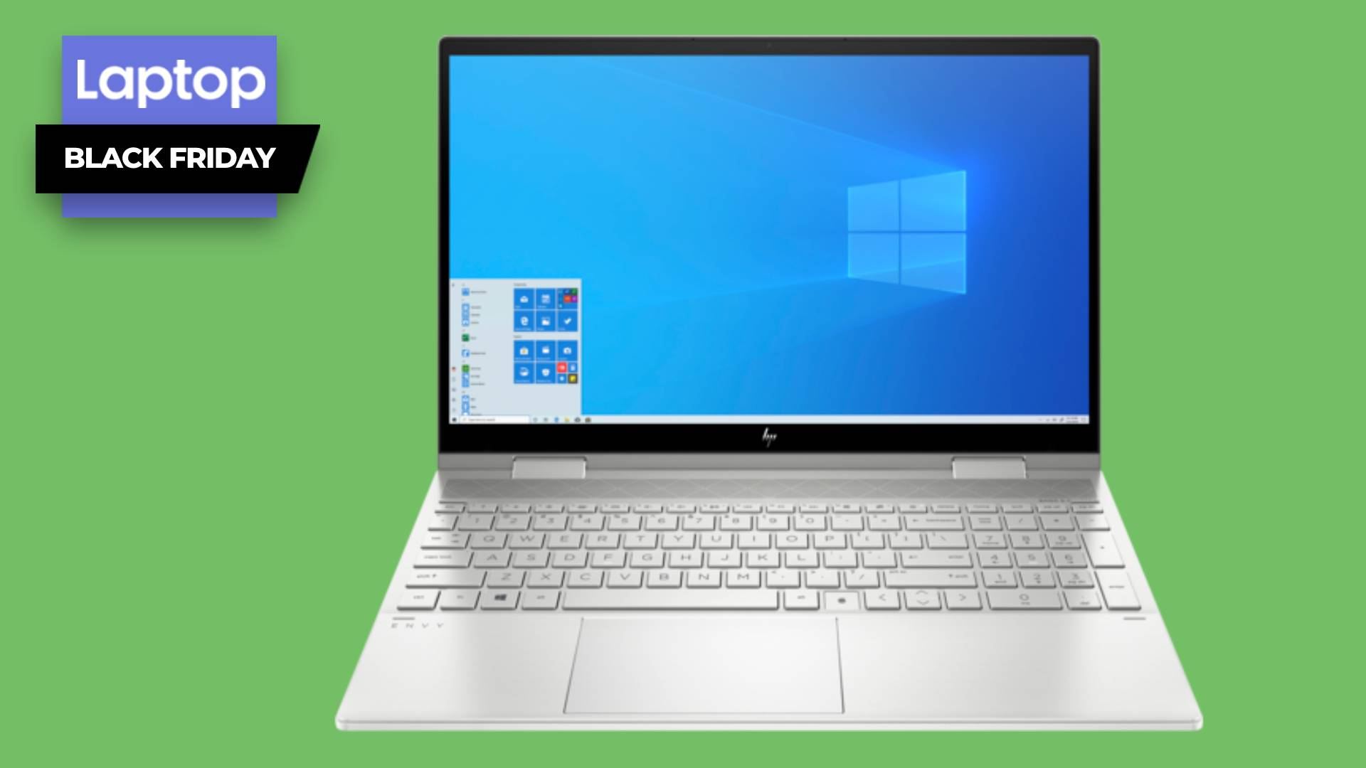 Black Friday laptop deals 2021: Early sales, discounts to expect