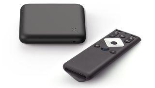 Comcast XiOne