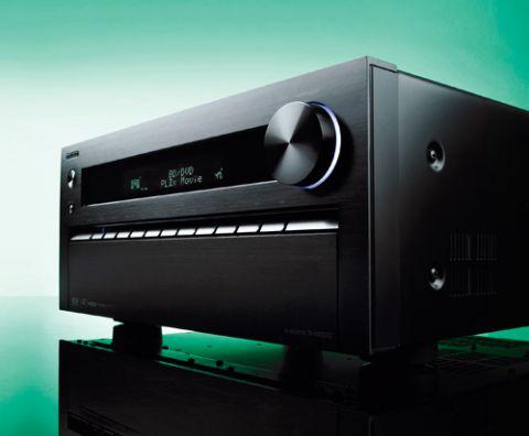 Onkyo TX-NR3010 review | What Hi-Fi?