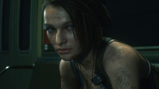 Resident Evil 3 Remake Release Date Trailer And