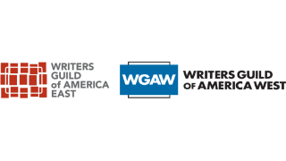 Writers Guild of America East and Writers Guild of America West