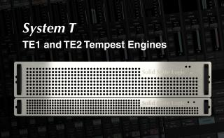 System T