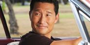 How Hawaii Five-0's Daniel Dae Kim Responded After Finally Landing TV Lead After 31 Years