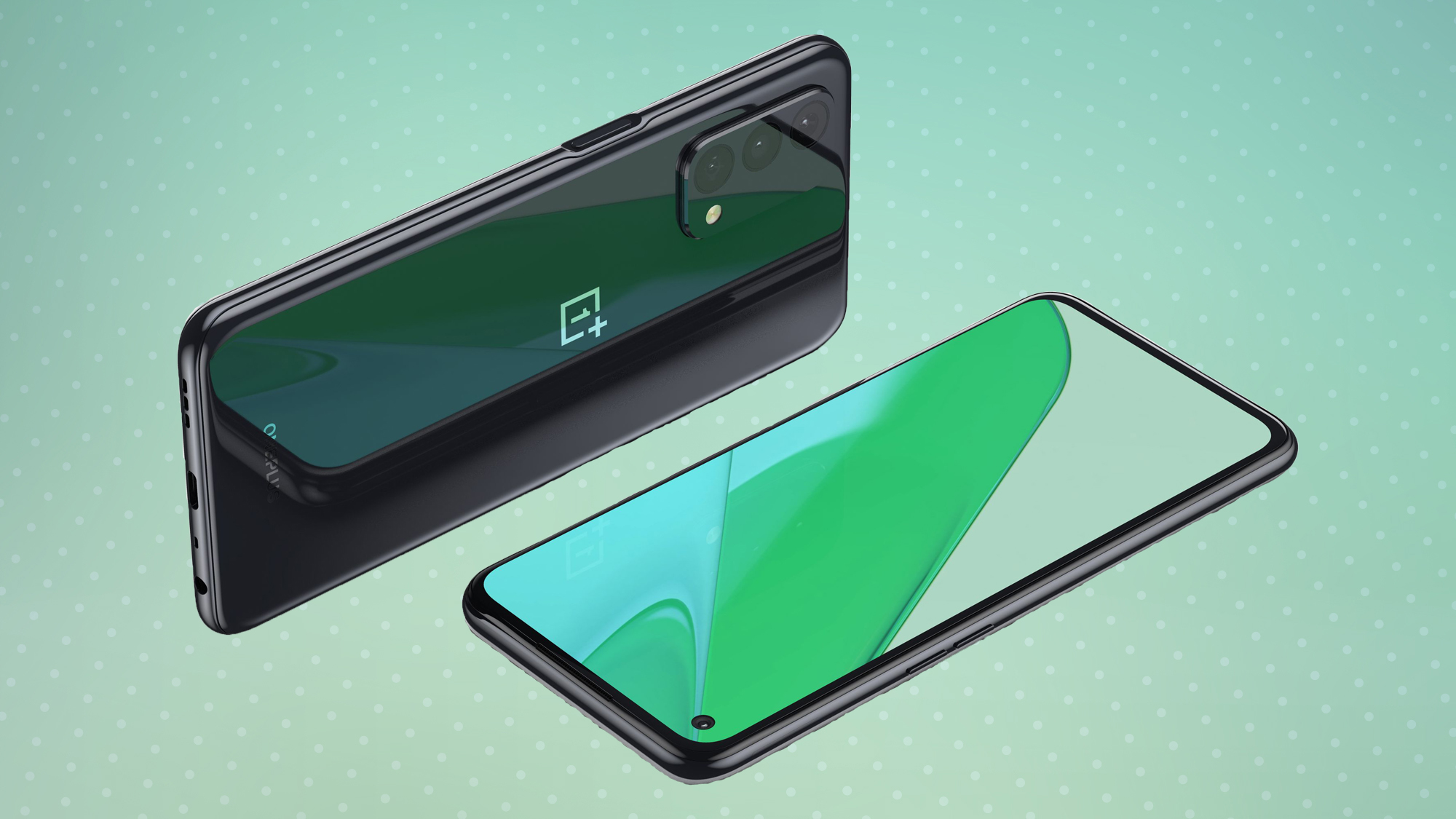 Oneplus Nord 2 Release Date Price Specs And Leaks Tom S Guide