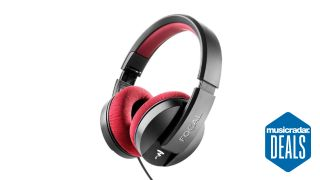 The best Focal Listen Professional deals in July 2021: the best prices on our number one choice of studio headphones