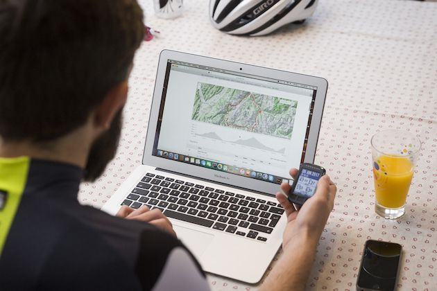 Strava: Everything you need to know about the world's
