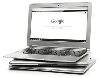 Quick and easy way to add memory to your Chromebook