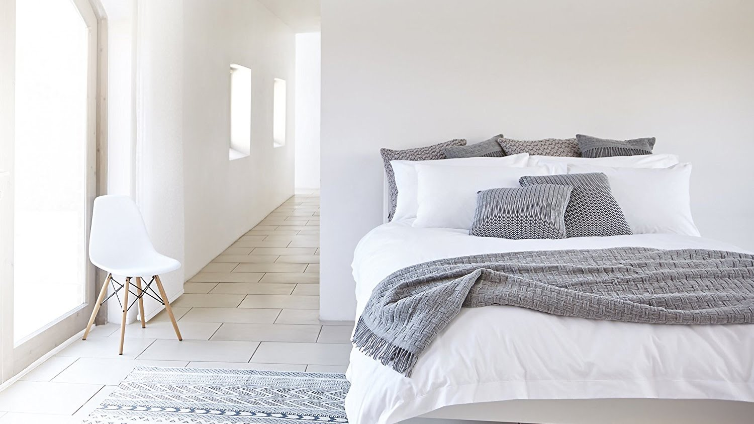The best duvet: top quilts for a
