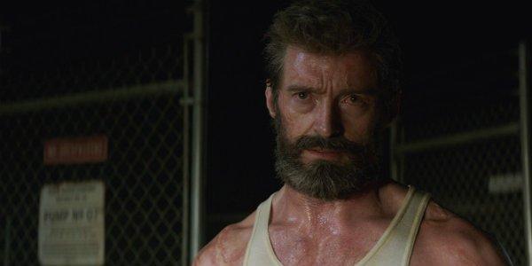 73d68347c3c How Hugh Jackman Felt When He Decided Logan Would Be His Last ...