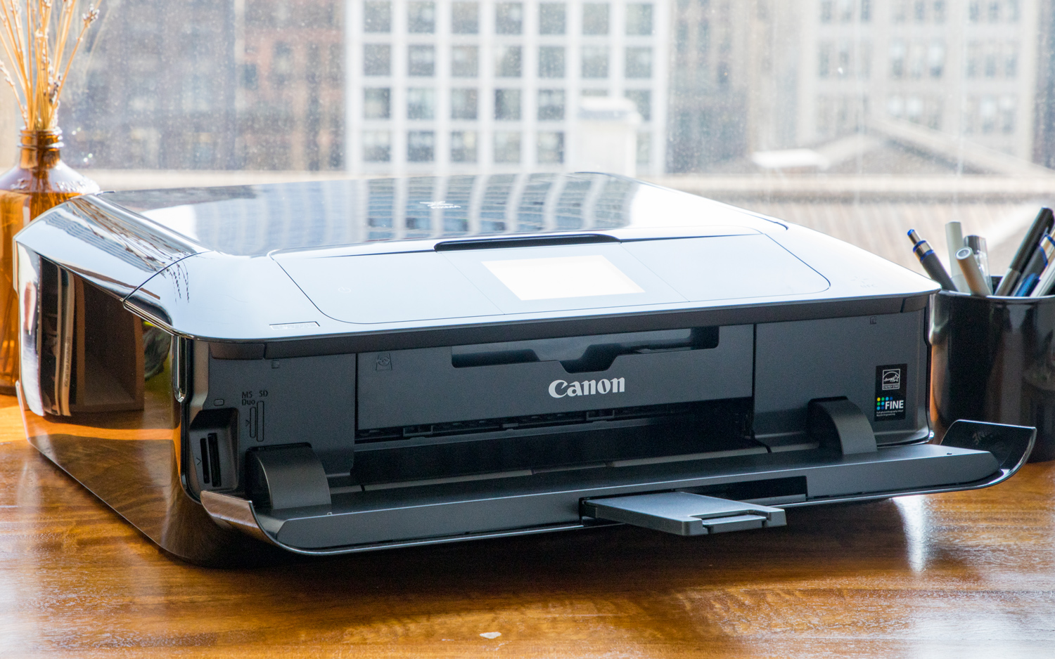 Best All in One Printers 2019 - Wireless Printer Reviews, Comparison