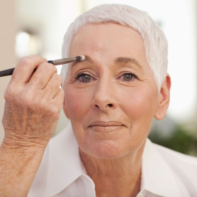Eyebrows-beauty.jpg