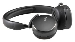 Best on-ear headphones 2021