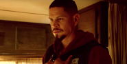 Mayans M.C. Boss On That Awesome Jax Teller F-Bomb And Getting Out Of Sons Of Anarchy's Shadow