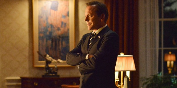 designated survivor abc tom kirkman kiefer sutherland