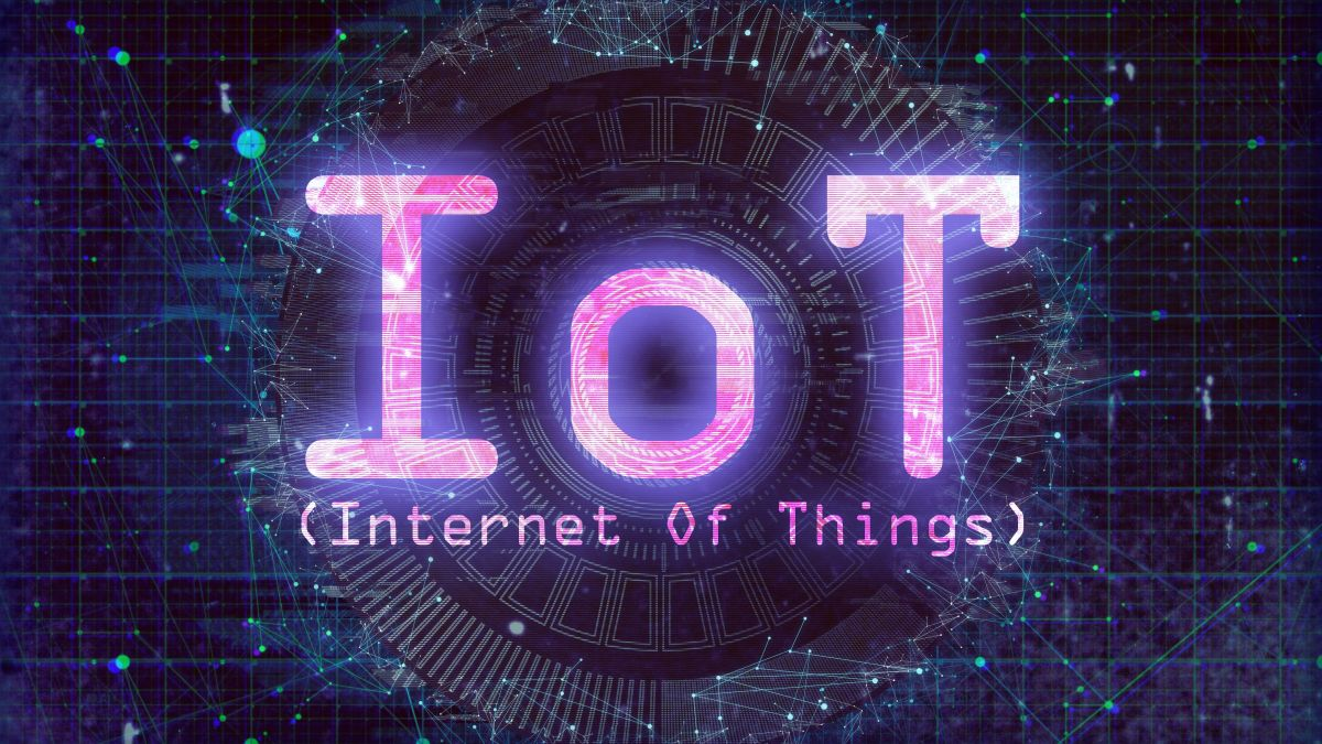 Fancy Bear hackers used IoT devices to hack corporate networks