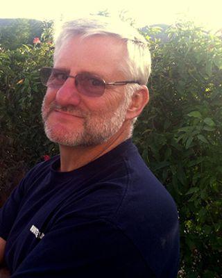 Remembering Audio Industry Veteran Michael Reeves