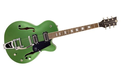 Reverend Pete Anderson PA-1 RB
