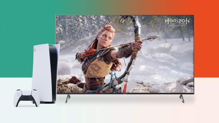 Best gaming TVs 2021
