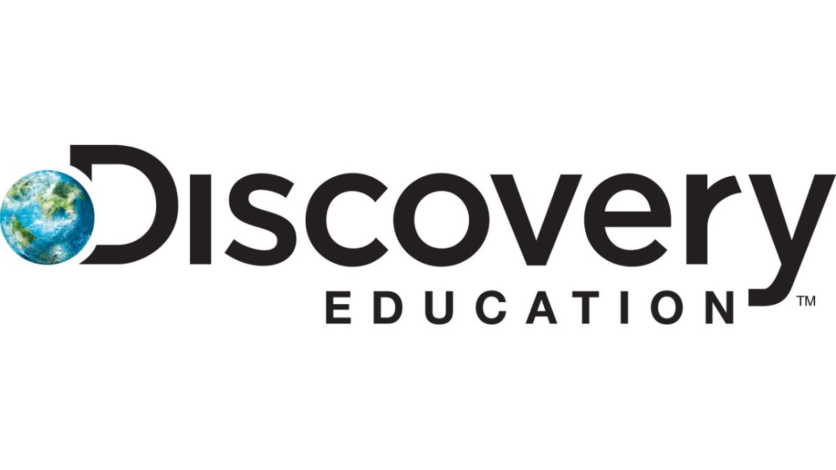 Discovery Education Adds New Content to Digital Services | Tech ...