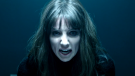 Malignant: What Fans Are Saying About James Wan's Latest Horror Movie